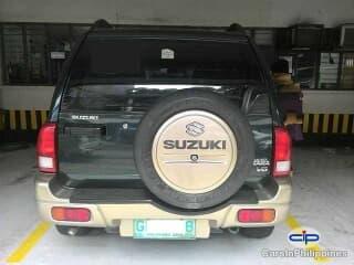 100k Cebu Used Cars Trovit