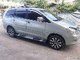 Photo 2008 Toyota Innova G