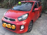 Photo Kia Picanto Ex 1.2 Auto