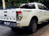 Photo 2015 ford ranger xlt trekker