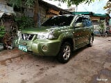 Photo 2005 Nissan X-Trail 200X