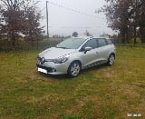 Photo Renault Clio iv Estate eco2 1. 5l Dci 90cv ct ok