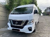Photo Nissan urvan Auto