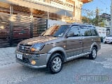 Photo 2014 Adventure GLS Sport M/T Diesel
