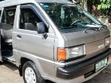Photo 1992 Toyota Lite Ace for sale