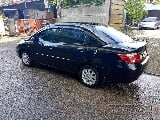 Photo 2008 Honda City 1.3 idsi