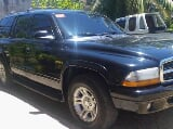 Photo Dodge Durango SLT