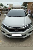 Photo 2018 Honda City VX