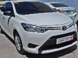 Photo Toyota Vios 2018 for sale