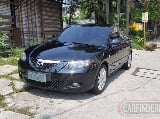 Photo Mazda 3 2009 S Automatic excellent condition