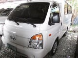 Photo Hyundai H100