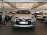 Photo 2018 mitsubishi montero sport gls premium at...