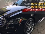 Photo Indent order 2019 mercedes benz s560...