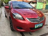 Photo Good as new Toyota Vios 2013 for sale