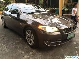 Photo BMW Other Automatic 2010