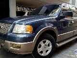 Photo Ford Expedition Automatic