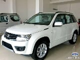 Photo Suzuki Grand Vitara Automatic
