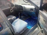Photo 2002 Toyota Hilux surf 4x4 drive
