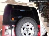 Photo Wrangler Jeep