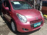 Photo Suzuki Celerio 2013 for sale