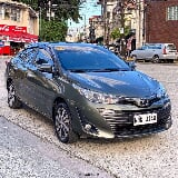 Photo 2019 toyota vios 1.5g 3k mileage