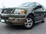 Photo 2004 Ford Expedition Eddie Bauer AT FOR SALE