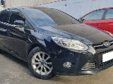 Photo 2013 Ford Focus Titanium 2.0 Auto
