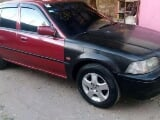 Photo Honda City 1997 for sale