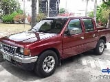 Photo Isuzu Manual