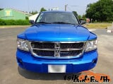 Photo Dodge Dakota 2008