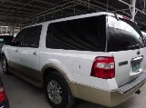 Photo 2009 Ford Expedition for sale