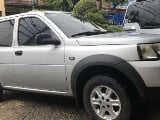 Photo 2007 Land Rover Freelander for sale