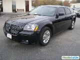 Photo Dodge Magnum Automatic 2006