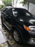 Photo Kia Sorento 2011, Automatic