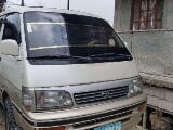 Photo Toyota-super-for-sale-in-baguio/1994-for-sale-a...