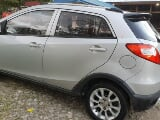 Photo Haima Freema 2013 very affordable for sale
