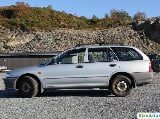 Photo Mitsubishi Lancer Manual 2000
