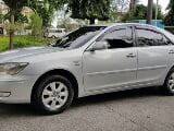 Photo Toyota Camry 2003 2.0 G Automatic for sale