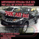 Photo Mitsubishi for sale in Caloocan City