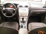 Photo Ford Focus 2011