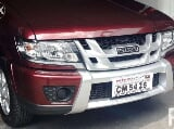 Photo (89K) DP Only ALL -IN 2016 Brand New Isuzu...