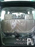 Photo Suzuki apv SGX 2013 suzuki van? Iligan City