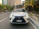 Photo Lexus NX300H Executive Hybrid (A)