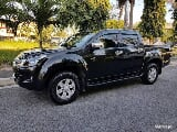 Photo 2014 Isuzu D-Max LS