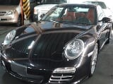Photo Porsche 911 Carerra S PDK 2009 990K