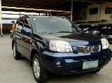 Photo Nissan Xtrail 2008 Year Price: 290k