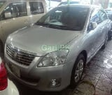 Photo Toyota Premio F L Package 1.5 2007 for Sale in...