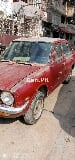 Photo Toyota Other VXR 1974 for Sale in Karachi