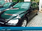Photo Used Toyota Mark X - Car for Sale from Private...