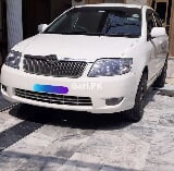Photo Toyota Corolla Assista 2006 for Sale in Peshawar